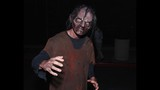 Freaky Photos: Halloween Horror Nights 23 - (19/25)