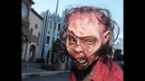 Freaky Photos: Halloween Horror Nights 23 - (15/25)