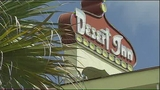 Photos: Daytona Beach's Desert Inn - (5/7)