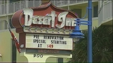Photos: Daytona Beach's Desert Inn - (6/7)