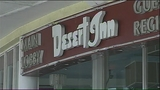 Photos: Daytona Beach's Desert Inn - (7/7)