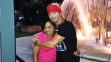 Vanessa Echols and Brett Michaels_3929919