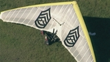 Photos: Powered hang glider crash - (7/8)