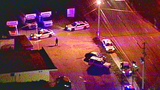 Photos: J&J Sports Bar fatal shooting - (8/8)
