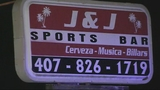 Photos: J&J Sports Bar fatal shooting - (6/8)
