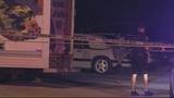 Photos: J&J Sports Bar fatal shooting - (4/8)