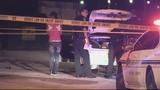 Photos: J&J Sports Bar fatal shooting - (3/8)