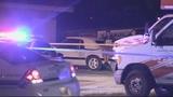 Photos: J&J Sports Bar fatal shooting - (5/8)