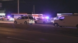Photos: J&J Sports Bar fatal shooting - (2/8)
