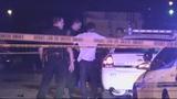 Photos: J&J Sports Bar fatal shooting - (1/8)