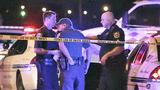 Photos: J&J Sports Bar fatal shooting - (7/8)