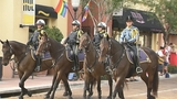 Photos: Pride parade in downtown Orlando - (13/13)