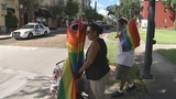 Photos: Pride parade in downtown Orlando - (9/13)