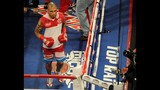 Photos: Cotto vs. Rodriguez fight at Amway - (3/12)