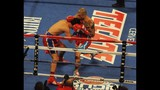 Photos: Cotto vs. Rodriguez fight at Amway - (7/12)