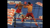 Photos: Cotto vs. Rodriguez fight at Amway - (10/12)