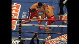 Photos: Cotto vs. Rodriguez fight at Amway - (12/12)