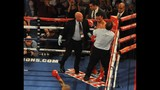 Photos: Cotto vs. Rodriguez fight at Amway - (1/12)