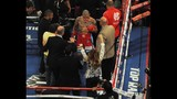 Photos: Cotto vs. Rodriguez fight at Amway - (11/12)
