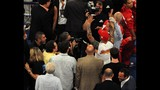 Photos: Cotto vs. Rodriguez fight at Amway - (8/12)