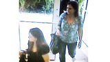 Photos: Suspected Ulta store thieves - (2/3)