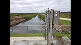 Photos: Lake County Nutrient Reduction Facility - (3/6)