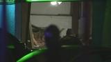 Photos: MBI drug trafficking bust - (18/21)