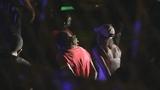Photos: MBI drug trafficking bust - (11/21)