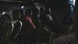 Photos: MBI drug trafficking bust - (20/21)