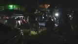 Photos: MBI drug trafficking bust - (6/21)