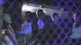 Photos: MBI drug trafficking bust - (5/21)