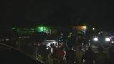 Photos: MBI drug trafficking bust - (9/21)