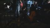 Photos: MBI drug trafficking bust - (8/21)