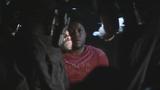 Photos: MBI drug trafficking bust - (13/21)