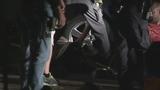 Photos: MBI drug trafficking bust - (21/21)