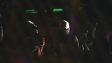 Photos: MBI drug trafficking bust - (16/21)