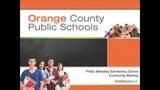 Photos: Renderings of new Wheatley Elementary School - (19/19)