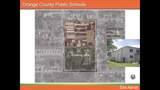 Photos: Renderings of new Wheatley Elementary School - (5/19)