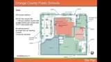 Photos: Renderings of new Wheatley Elementary School - (9/19)