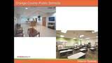 Photos: Renderings of new Wheatley Elementary School - (17/19)