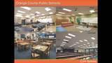 Photos: Renderings of new Wheatley Elementary School - (11/19)