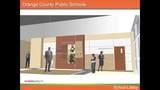 Photos: Renderings of new Wheatley Elementary School - (16/19)