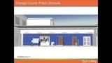 Photos: Renderings of new Wheatley Elementary School - (4/19)