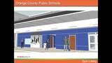 Photos: Renderings of new Wheatley Elementary School - (10/19)