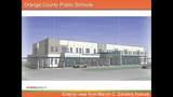 Photos: Renderings of new Wheatley Elementary School - (3/19)