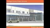 Photos: Renderings of new Wheatley Elementary School - (15/19)