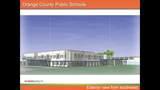 Photos: Renderings of new Wheatley Elementary School - (7/19)