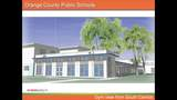 Photos: Renderings of new Wheatley Elementary School - (14/19)