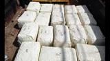 Photos: MBI drug trafficking bust - (2/21)
