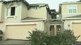 Photos: Kissimmee townhouse fire - (10/11)